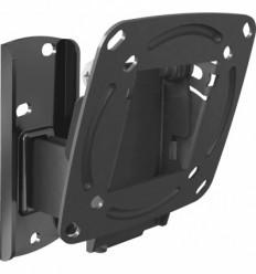 ANTALL для дисплея Настенный поворотный кронштейн для коммерческих телевизоров с диагоналями от 32'' до 55'' Глубин