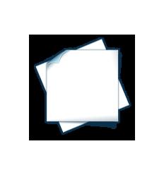 ErgoFount для дисплея диагональю 37-70'' с антивандальной защитой. VESA: 200х200-600х400 мм. Глубина: 54 мм. Наклон