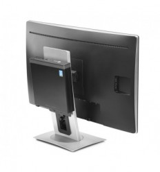 HP Inc. PC Mounting Bracket for Monitors