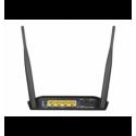D-Link adsl-маршрутизатор D-Link DSL-2750U
