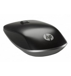 HP Inc. Mouse Mobile Wireless Mouse (Black)