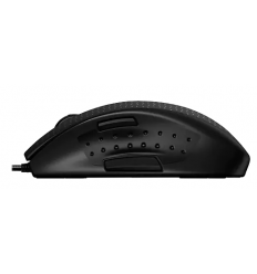 HP Inc. Mouse Omen Gaming Mouse X9000