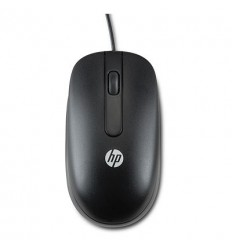 HP Inc. USB Laser Mouse