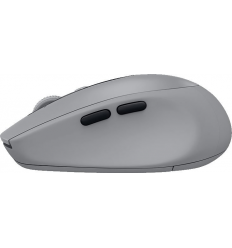 LOGITECH Wireless Mouse M590