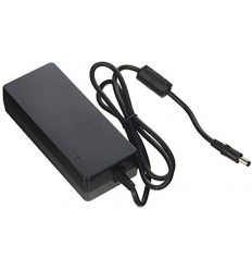 HPE AP-AC-12V30A 12V 30W Power Adapter