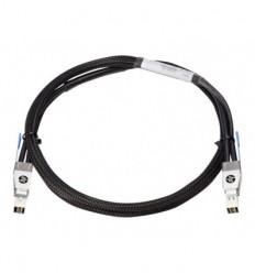 HPE 2920 0.5m Stacking Cable_DEMO (после тестирования)