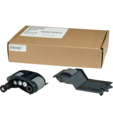 HP Inc. 100 ADF Roller Replacement Kit