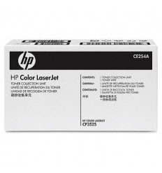 HP Inc. LLC LaserJet CP3525