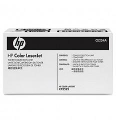 HP Inc. LLC LaserJet CP3525