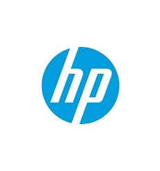 HP Inc. для сбора тонера с принтеров Samsung LLC CLT-W506 Toner Collection Unit (SU437A)