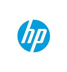 HP Inc. для сбора тонера с принтеров Samsung LLC MLT-W606 Toner Collection Unit (SS844A)
