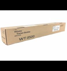 Kyocera WT-8500
