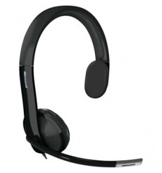 Microsoft Headset w