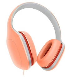 Xiaomi Mi Headphones Comfort Orange