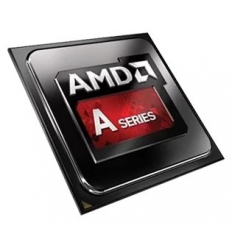 AMD CPU ADM A8 X4 9600 Bristol Ridge 3100MHz AM4