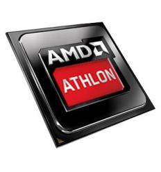 AMD CPU AMD Athlon X4 830 Kaveri 3000MHz FM2+