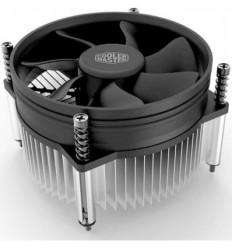 Cooler Master cpu Cooler Master CPU Cooler I50 PWM