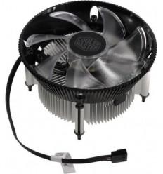 Cooler Master cpu Cooler Master CPU Cooler I70C PWM