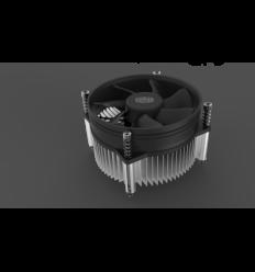 Cooler Master CPU Cooler RH-I50-20FK-R1