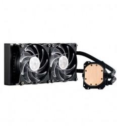 Cooler Master MasterLiquid ML240L RGB (MLW-D24M-A20PC-R1)