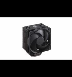 Cooler Master для процессора Cooler Master Hyper 212 Black Edition (RR-212S-20PK-R1)