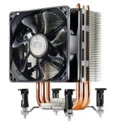 Cooler Master для процессораHyper TX3 EVO (RR-TX3E-22PK-R1)