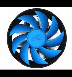Deepcool ICE BLADE Pro V2.0 S2011