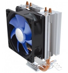 Deepcool ICE EDGE Mini FS V2.0 S1150