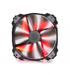 Deepcool Xfan200RD 200x200x32мм (20шт.)