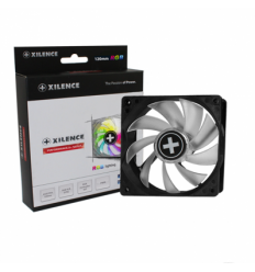 Xilence для корпуса XILENCE Performance A+ case fan