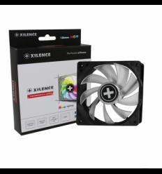 Xilence для корпуса XILENCE Performance A+ case fan