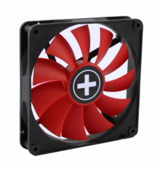 Xilence для корпуса XILENCE Performance C case fan