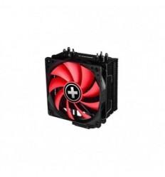 Xilence для процессора XILENCE Performance A+ CPU cooler M704