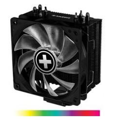 Xilence для процессора XILENCE Performance A+ CPU cooler M704RGB