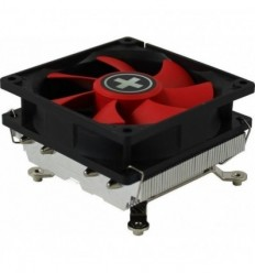 Xilence для процессора XILENCE Performance C CPU cooler