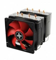 Xilence для процессора XILENCE Performance C CPU cooler