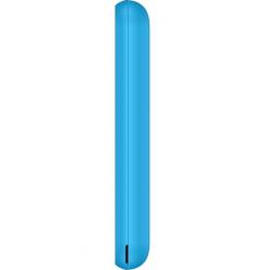 IRBIS SF16