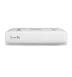 Falcon Eye FE-1104MHD Light - 4-х канальный гибридный (AHD)