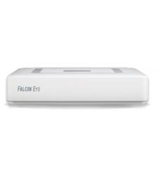 Falcon Eye FE-1108MHD light V2 8-ми канальный гибридный (AHD)