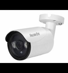 Falcon Eye FE-IB4.0AHD