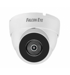 Falcon Eye FE-ID1080MHD PRO Starlight -Уличная купольная универсальная видеокамера 4 в 1 (AHD)