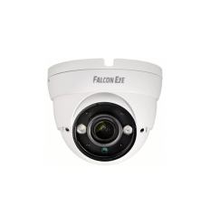 Falcon Eye FE-IDV1080MHD