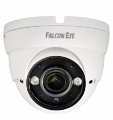 Falcon Eye FE-IDV4.0AHD
