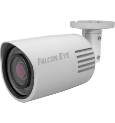 Falcon Eye FE-IPC-DL202PV - Универсальная