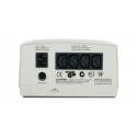 APC by Schneider Electric APC Line-R 600VA Automatic Voltage Regulator