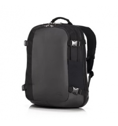Dell EMC Backpack 15 Premier (for all 10-15.6'' Notebooks)
