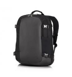 Dell EMC Backpack 15 Premier (for all 10-15.6'' Notebooks)