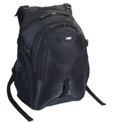 Dell EMC Backpack Campus (for all 10-16'' Notebooks)