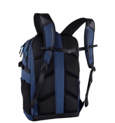 Dell EMC Backpack Energy 15'