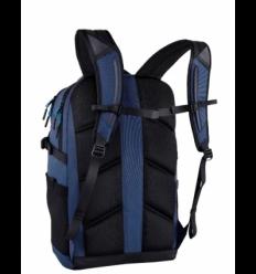 Dell EMC Backpack Energy 15'